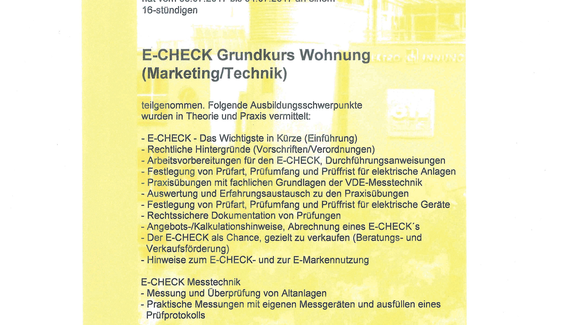 E-Check Grundkurs Wohnung_2.jpg