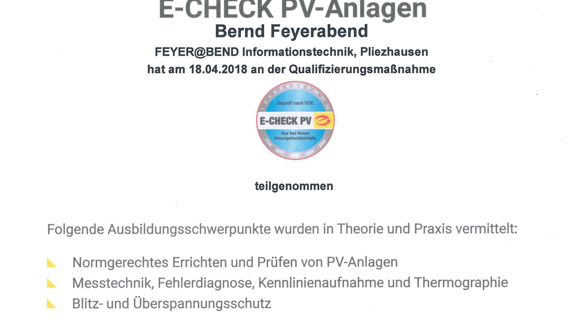 E-Check PV Anlagen.jpg