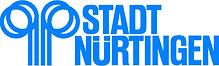 logo_neu_blau2.jpg