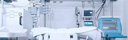 pruefung_krankenhaus.jpg