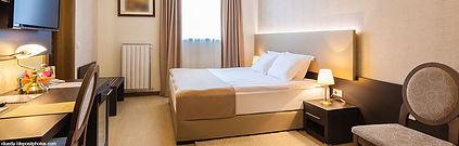 pruefung_hotel.jpg