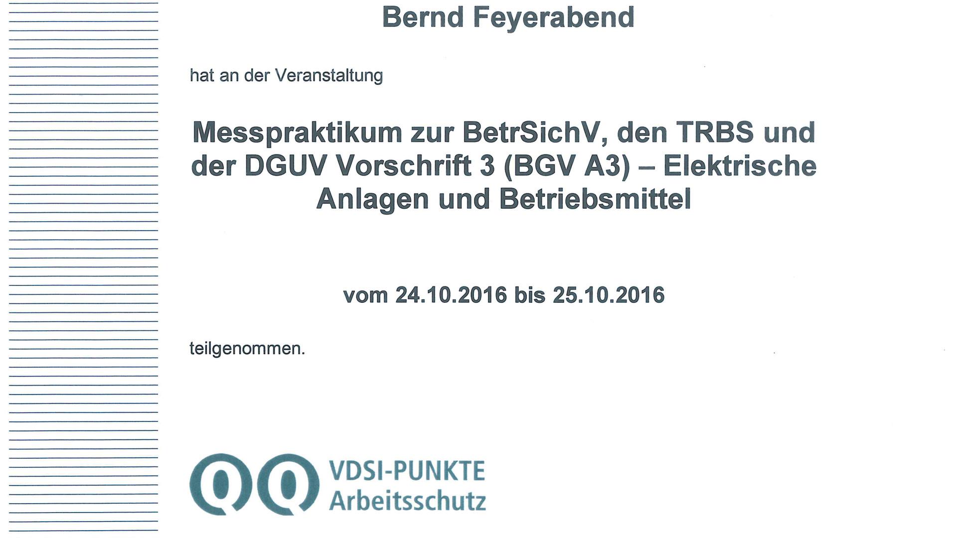 DGUV Elektrische Anlagen.jpg