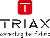 TRIAX_logo_statement_RGB_medium.jpg