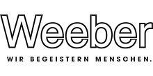 Weeber Outline Logo schwarz.jpg