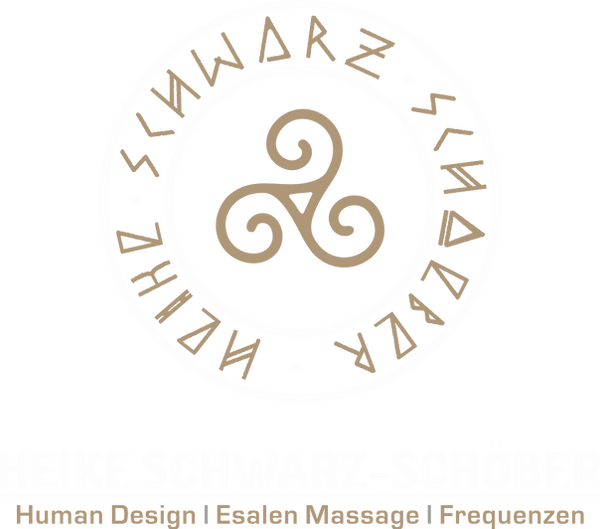 Heike SS_Logo.png