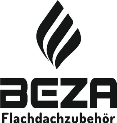 beza_Logo_Neu.jpg
