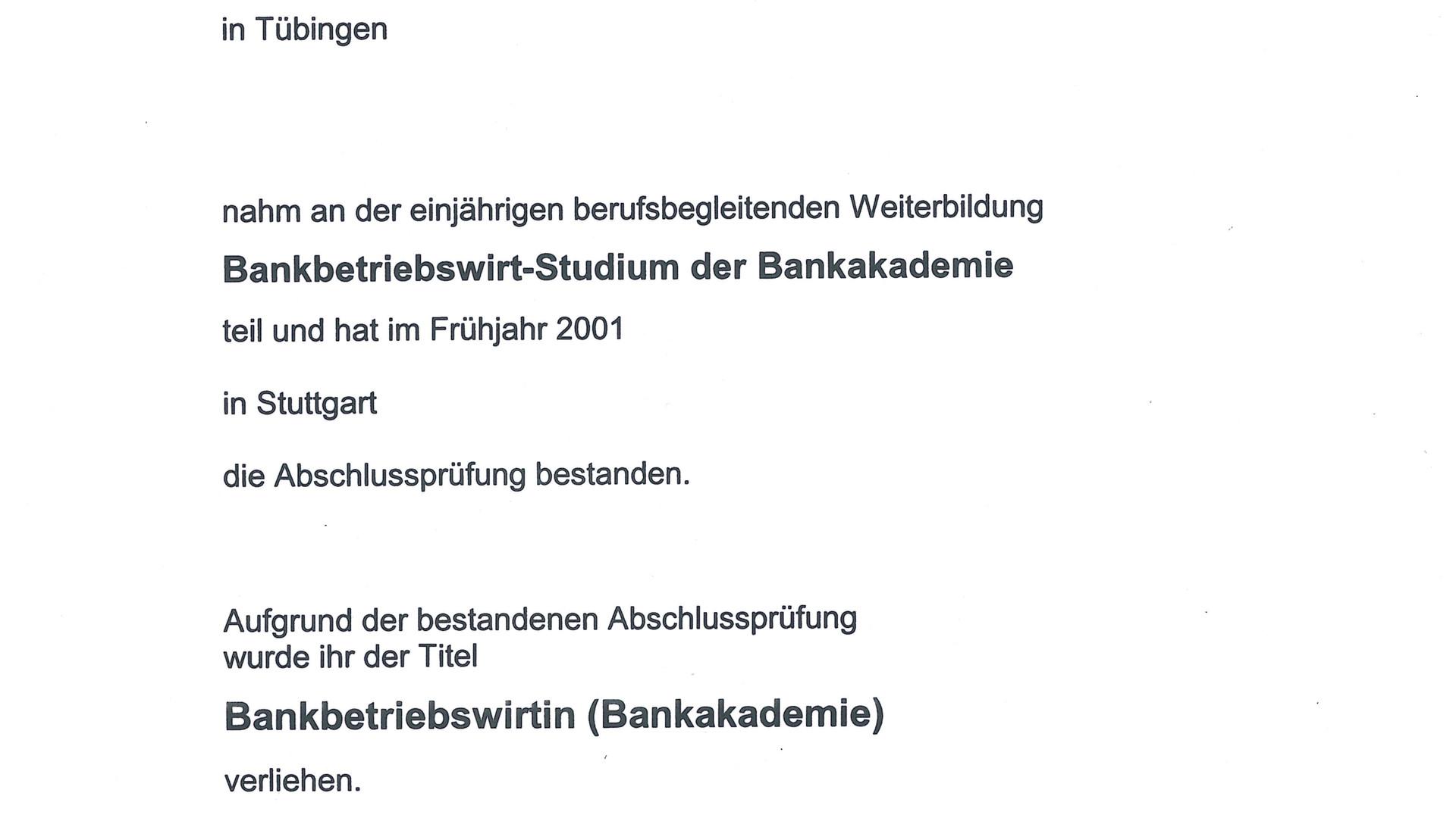 Banksbetriebswirtin.jpg
