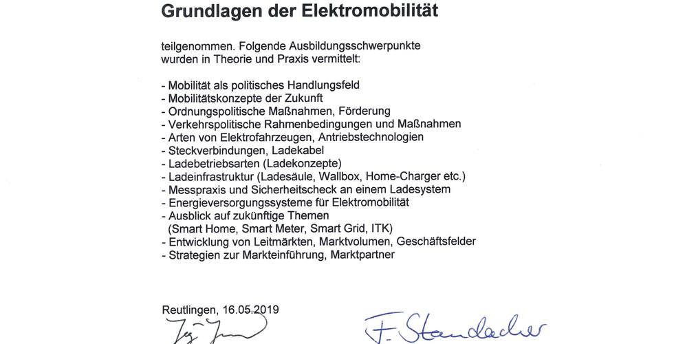 Grundlagen_Elektromobilität.jpg