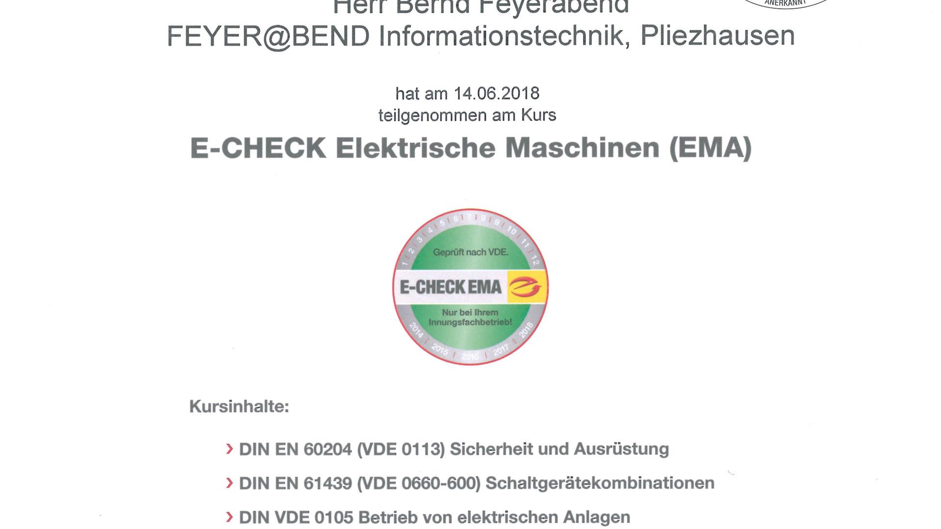 E-Check Elektrische Maschinen.jpg