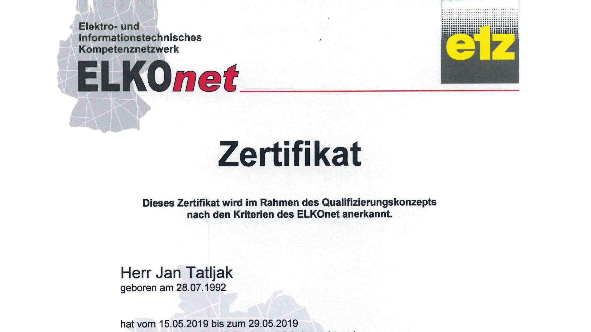 ELKOnet_Elektromobilität.jpg
