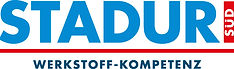 Stadur_Süd_4c_Prozess_14_01.jpg