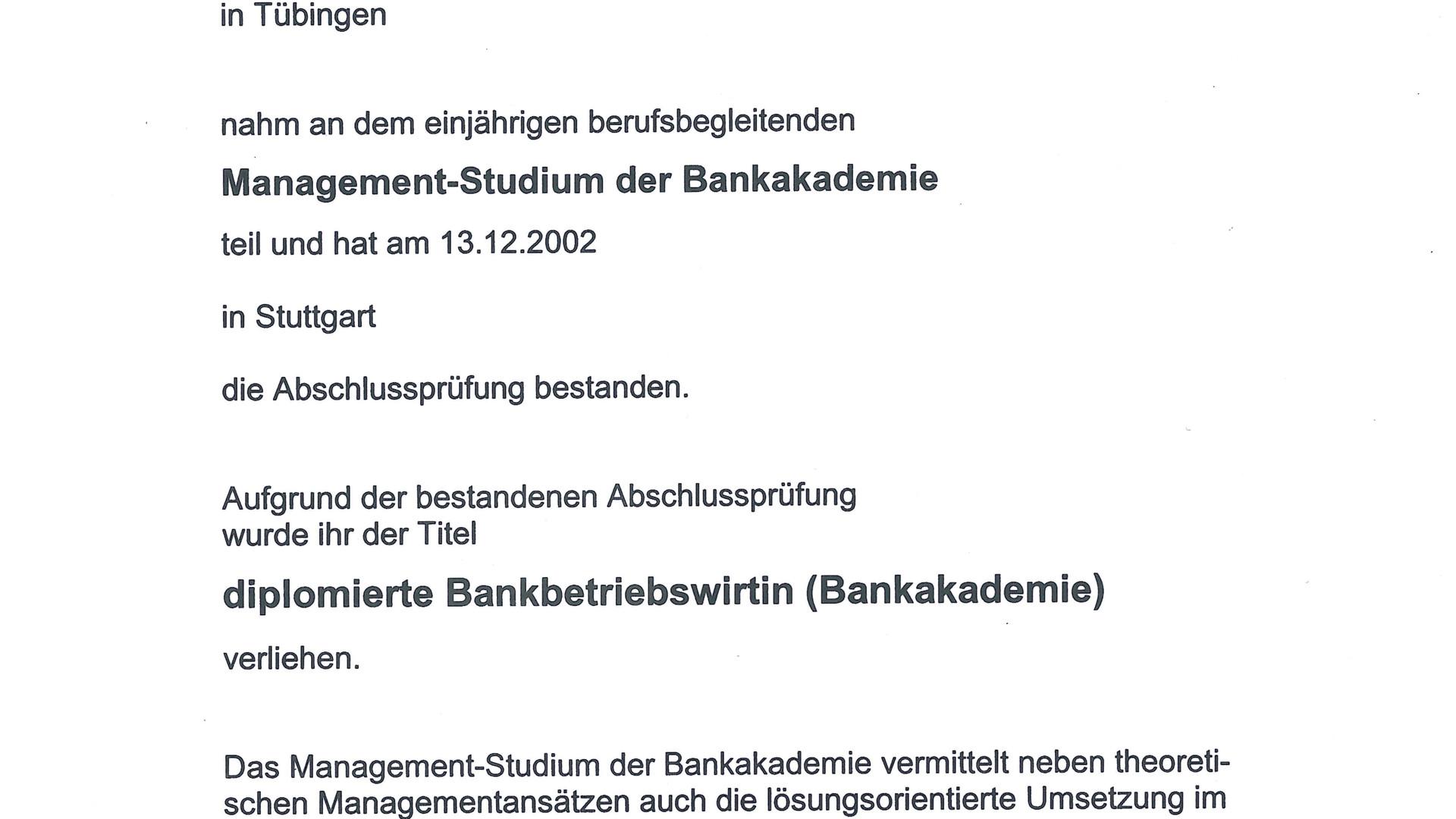Banksbetriebswirtin_2.jpg