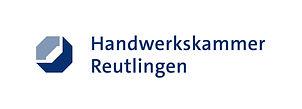 HWK_Reutlingen_RGB_S.JPG