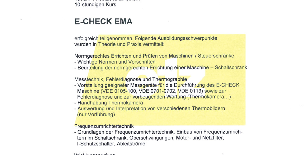 E-Check Elektrische Maschinen_3.jpg