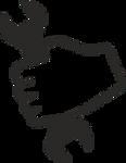 Schiele Piktogramm_2.png