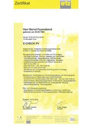E-Check PV Anlagen_2.jpg