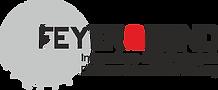 Feyerabend_Logo_PZ_schwarz.png