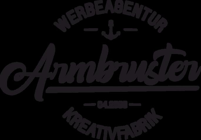 Werbeagentur Armbruster Logo schwarz.png
