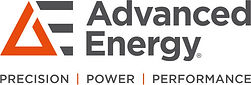 Advanced Energy.jpg