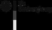 500px-Die_Bundesregierung_Logo_edited_ed