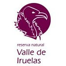certificado_valleiruelas_0-150x150.jpg