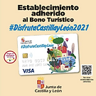 Bono-turístico-Disfruta-CyL (1).png