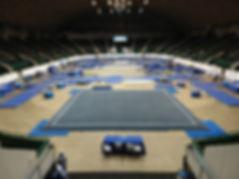 Winter Challenge 2020 Coliseum.jpg