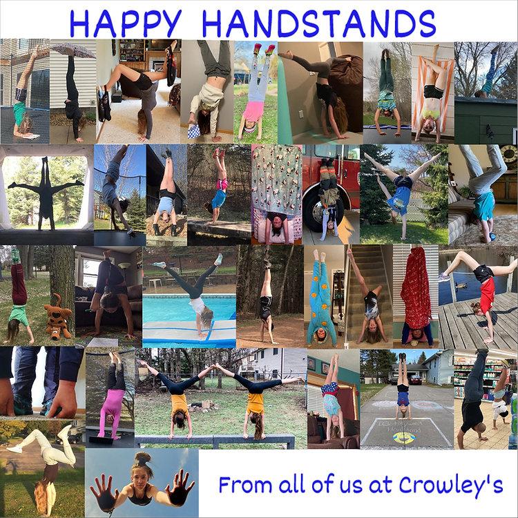 Happy Handstands.jpg