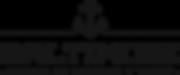 Logo_Baltimore_CMYK.png