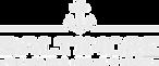 Logo_Baltimore_CMYK_blanco.png