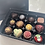 Thumbnail: Our classic box of fine chocolates 12