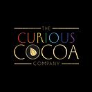 Sticker Colour - The Curious Cocoa Co.pn