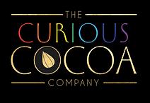 Sticker Colour - The Curious Cocoa Co co