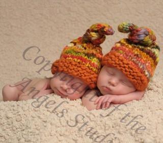 newborn photgraphy twins.jpg