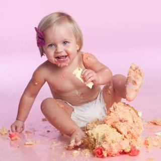 cake smash photgraphy.jpg