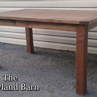 farm table1.jpg