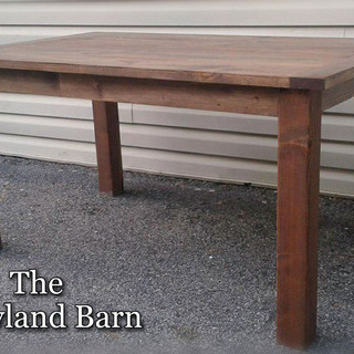 farm table1.jpg