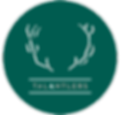 Logo Talantlers transparent.png