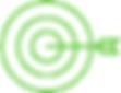Icon Bullseye.png