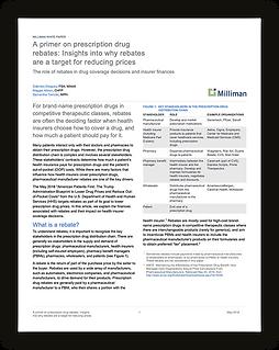 Milliman White Paper on Rebates.png