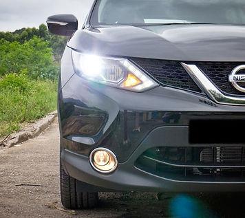 nissan certified collision repair car.jp