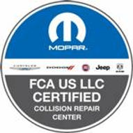fca certified collision repair logo.jpg