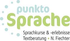 Logo_Punkto_Sprache.jpg