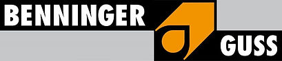 Benninger-Logo1.jpg