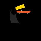 Logo_Entonces_spanisch04.png