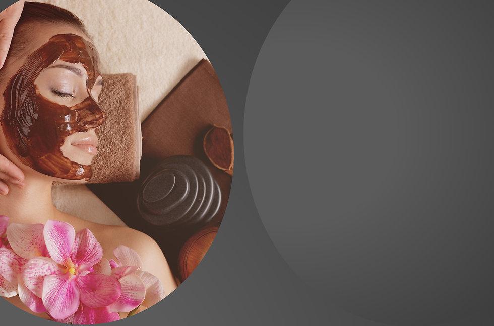 Clinical Skin treatments.jpg