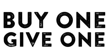Understanding the Buy-One & Give-One Model