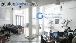Venture-Builder