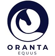 oranta-equus.PNG