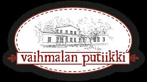 putiikin logo.png